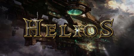 Lineage 2 Helios update
